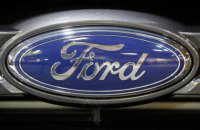 Ford и корейская SK инвестируют рекордные для американского автопрома $11,4 млрд в производство электрокаров