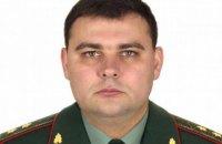 Зеленский сменил главу Службы внешней разведки Украины