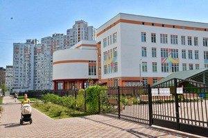 В гимназии Януковича будут готовить будущих журналистов
