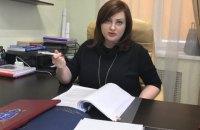 ДБР розслідує справи проти 23 народних депутатів