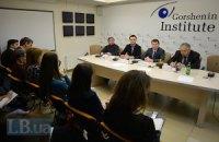 Эксперты советуют Украине искать новые рынки сбыта