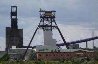 Шесть горняков получили ожоги из-за взрыва на шахте в Донецкой области (обновлено)