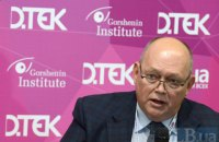 Блокада Донбасса соответствует интересам РФ, - советник Минэнерго