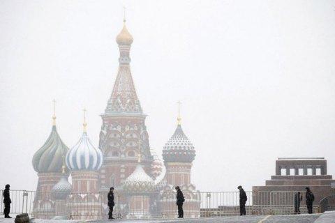 """В Кремле """"приняли к сведению"""" призывы западных лидеров освободить украинских моряков"""