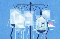 Боятися не треба: звідки виникає страх захворіти на онкологію?