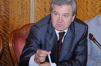 Гриневецький: голосувати за відставку Литвина ніхто не буде