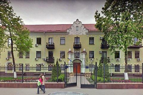 Остаток средств в украинской казне вырос с 2 до 27 млрд гривен