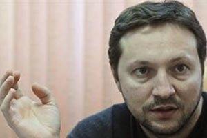 Дело против LB.ua закрыто – депутат Стець видел постановление