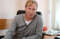 Суркис нашел работу для уволенных Блохиным тренеров