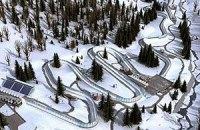 Россию в бобслее на ОИ-2014 будут представлять легкоатлетки?
