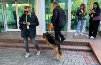"""""""Слуги народу"""" в Трускавці чекають на президента"""