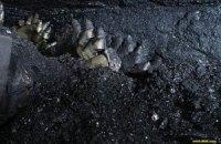 Волынец: Украина может ограничить экспорт угля