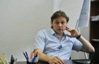 """""""У Казахстані за вільнодумство можна посадити на сім років навіть вішак"""""""