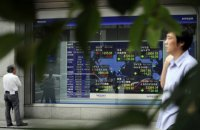 Власти Китая заподозрили робота в обвале фондового рынка