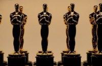 """Украинский фильм """"Донбасс"""" прошел квалификацию на """"Оскар"""""""