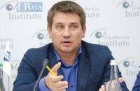 Украинские производители беспилотников требуют сделать процесс закупок более понятным и планомерным