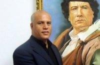 В Ливии похитили главу Олимпийского комитета