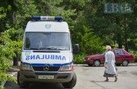 В украинских больницах функции главврача поделят на две должности, - Минздрав