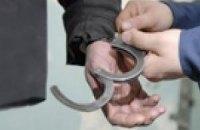 Из Украины депортировали дагестанского авторитета