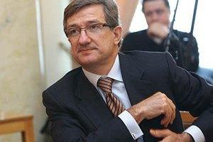 Тарута инициирует создание специальной комисии ВР по Донбассу