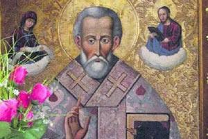 На Львовщине похитили уникальные иконы  XVII столетия