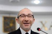 Кернес намекнул, что в демонтаже мемориальной доски Шевелеву виновата оппозиция