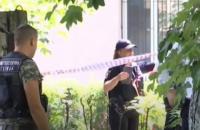 У Чернівцях від вибуху знайденої сумки постраждав 17-річний юнак