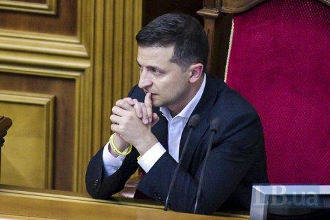 Діаспора закликала Зеленського запровадити електронне голосування для українців за кордоном