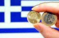 Влада Греції вирішила залучити до збору податків непрофесіоналів