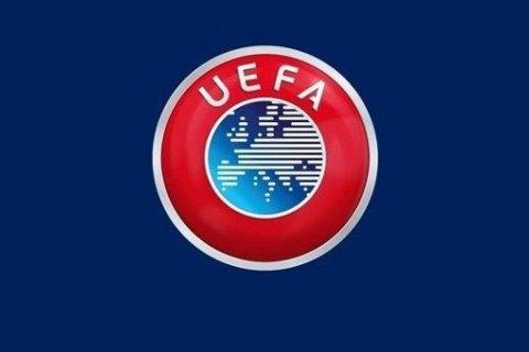 """На """"Манчестер Сіті"""" можуть накласти трансферну заборону"""