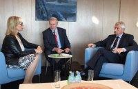 За теракт в Керчи должна нести ответственность Россия, - генсек Совета Европы