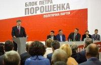 БПП зажадав від своїх депутатів 100% явки на вечірньому засіданні