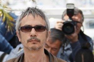 В Киев приехал культовый французский режиссер Леос Каракс