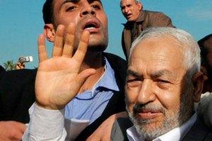 Правительство Туниса приняло план профсоюза по урегулированию кризиса