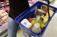 Инфляционные ожидания в Украине отсутствуют, - эксперт