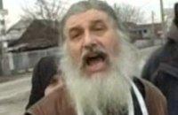 Суд виправдав київського священика, який оголосив труп своєї дружини мощами