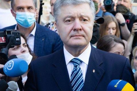 Международный форум по вопросам безопасности в Галифаксе призвал прекратить политические преследования в Украине