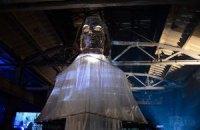 """Фестиваль """"Гогольфест"""" открывает культурную резиденцию"""