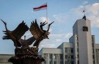 Оппозиция в Беларуси настаивает на перевыборах и мирной передаче власти