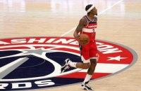 """Баскетболист """"Вашингтона"""" побил уникальный антирекорд НБА 60-летней давности"""