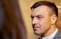 Апелляционный суд отказался смягчить меру пресечения банкиру Онистрату