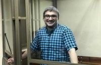 Адвокаты обжаловали приговор крымскотатарскому активисту Мемедеминову
