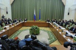 Украина приветствует возобновление переговоров по урегулированию Приднестровского конфликта