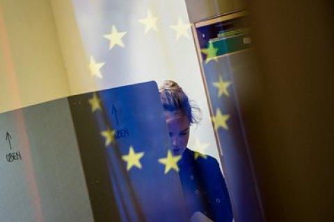Европейские интеллектуалы призвали защитить Европу от политиков-популистов и Путина