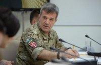 Костанчук получил отказ на регистрацию кандидатом в президенты