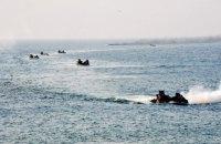 С понедельника в Одессе начнутся учения Sea Breеze
