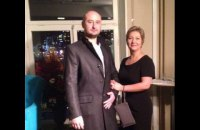 """Дружина Бабченка розповіла про деталі спецоперації щодо """"вбивства"""" її чоловіка"""