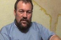 """Священик УПЦ МП отримав шість років в'язниці заочно за пособництво """"ЛНР"""""""