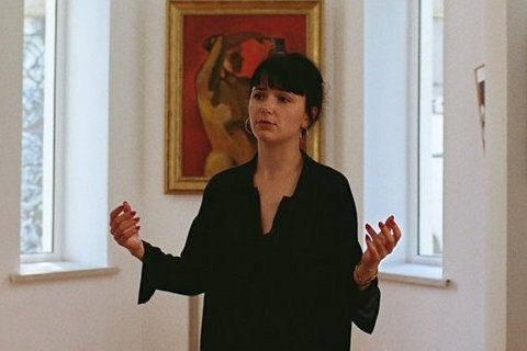 https://lb.ua/culture/2018/08/01/404143_aleksandra_tryanova_odessa_seychas.html