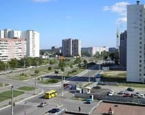 В этом году в Днепропетровске начнется строительство доступного жилья
